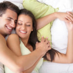 6 REASONS WHY GOING TO BED TOGETHER IS IMPORTANT TO YOUR MARRIAGE