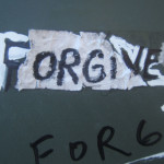 WHAT DID JESUS MEAN BY FORGIVING 70 x 7 TIMES?