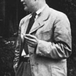 Celebrating The Life And Death Of Dietrich Bonhoeffer