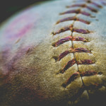 3 ESSENTIAL LESSONS THE CHURCH CAN LEARN FROM THE SANDLOT