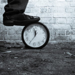 3 STEPS TO GREATER TIME STEWARDSHIP