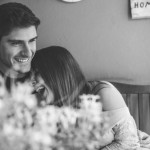 4 Actions Every Child Should Observe From A Healthy Marriage