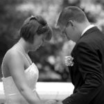 9 Things To Pray For Your Spouse Every Day