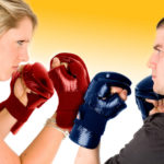 The 4 Fights Every Couple Should Be Willing To Have