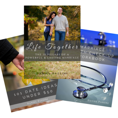 Life Together Bundle