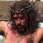 The Truth About Why Jesus Was Crucified