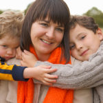 The 3 Most Important Things Single Parents Should Know