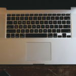 5 Reasons To Stop Reading Christian Blogs