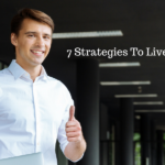 7 Strategies To Live Un-Offended