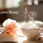 Jesus: A Love Story