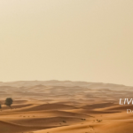The Land Beyond Egypt