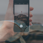 How Can The Church Use Augmented Reality & Virtual Reality?
